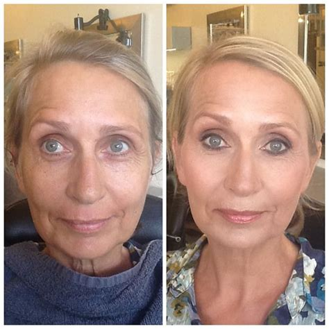 beat liquid foundation for aging skin picture 6