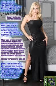 slave artificial breast picture 3
