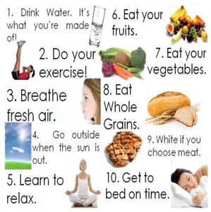 diet 20plans picture 3