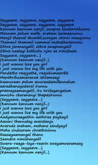 lyrics picture 11