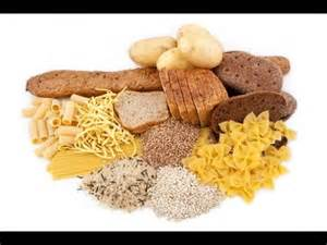 foods high in starch picture 9