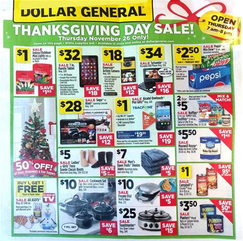 walmart 4 dollar list for 2015 printable picture 5