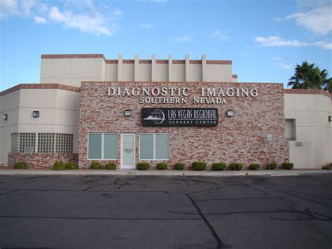 weight loss centers in las vegas picture 14