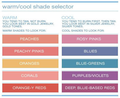 fashion colors skin tones picture 19