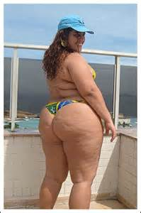 cellulite pawg picture 14