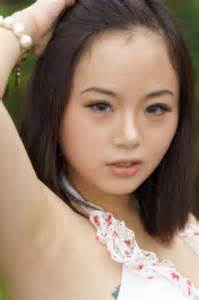 bokep online tante jepang picture 10