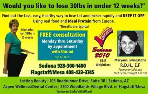 weight loss spas sedona arizona picture 6