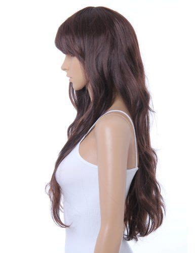 where to get japanese hair straightening in miami picture 9
