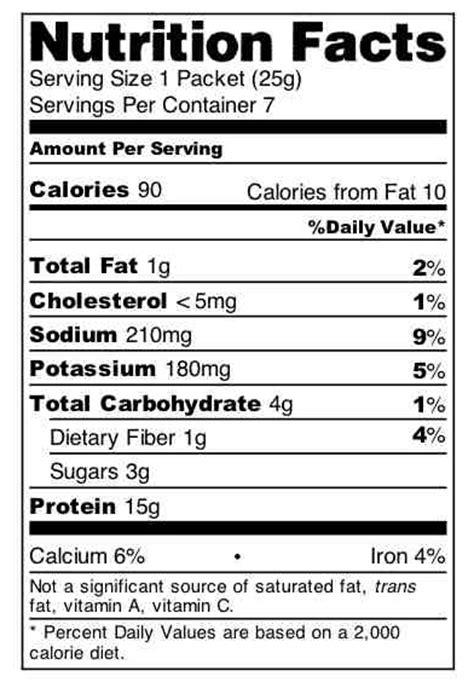 bariatric diet picture 11