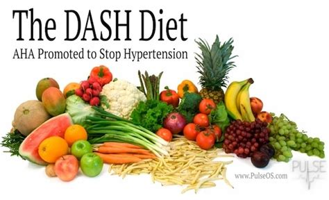 what to eat with high blood pressure picture 2