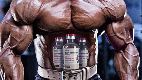 definition of muscle endurance picture 15