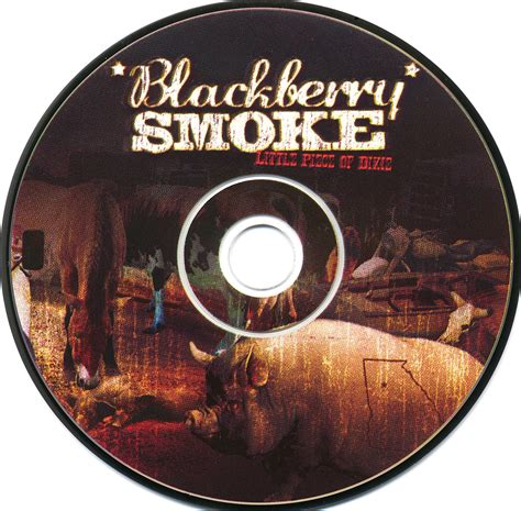 smoke cds picture 2