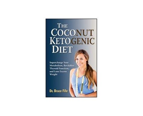 the coconut diet picture 7