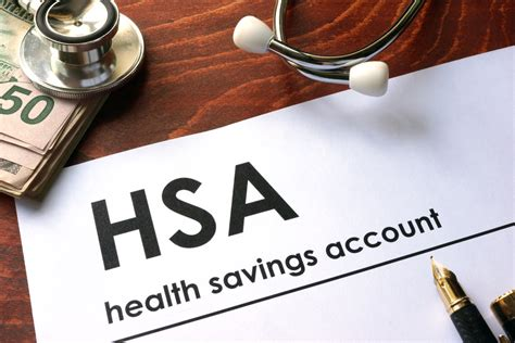 healthy savings picture 3