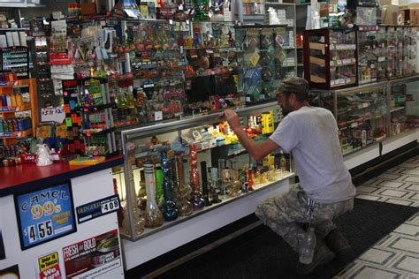 weed smoke shop picture 11