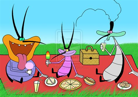 insect story in hindi picture 9