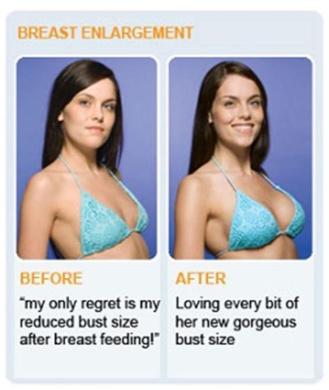 can men really grow breasts with herbal extracts picture 2