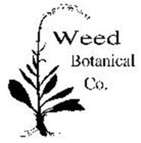weed botanical products picture 2