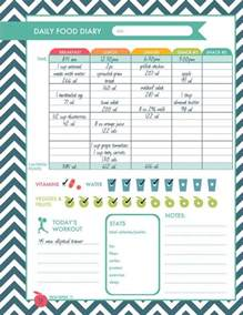 free la weight loss menu plan kit picture 1