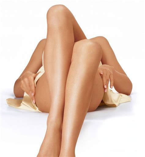 hair removal for young girls picture 10