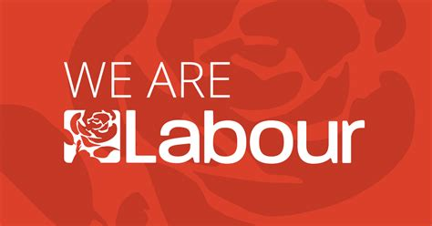labour picture 6