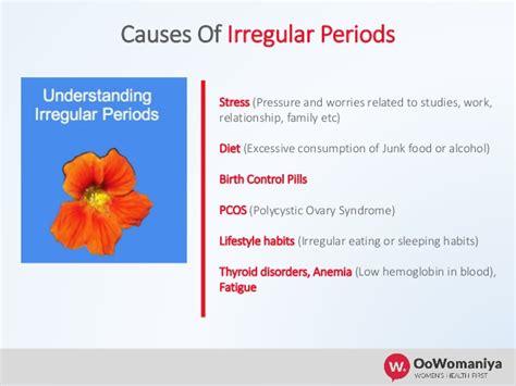 diet pills thyroid picture 2