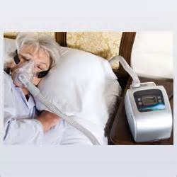 bi-pap machine used in sleep apnea picture 14