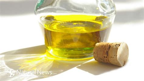 does cod liver oil prevent stretch marks picture 7