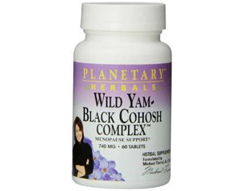 does black cohosh work picture 7
