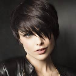 hair styles for 2015 picture 9