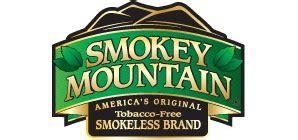 smokey mountain herbal non tobacco chew picture 7