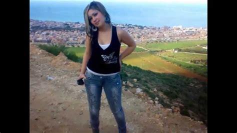 telecharg vidio music maroc picture 1