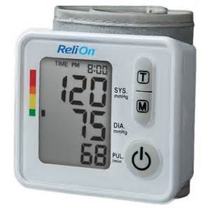 reli on blood pressure picture 9