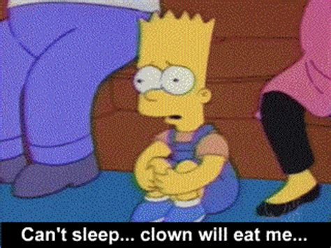can't sleep clowns will eat me picture 5
