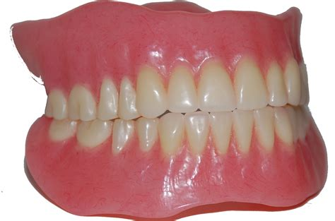 false teeth permanent killeen tx picture 7