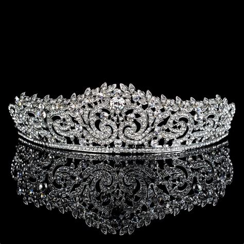 crowns for h picture 7