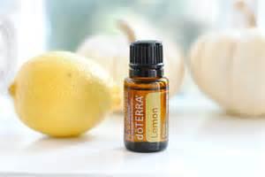 detox effects from doterra lemon picture 13