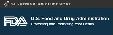u.s. food and drug administration herbal therapy picture 7