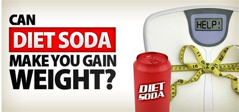 can you drink diet soda when your fasting picture 2