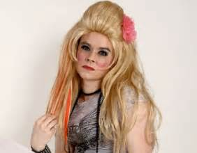 sissy boy hair picture 6
