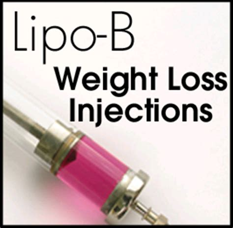 lipo injections for weight loss and energy picture 4