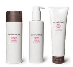 natural and mineral skin care products picture 1