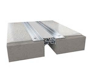 architectural floor expansion joint picture 10