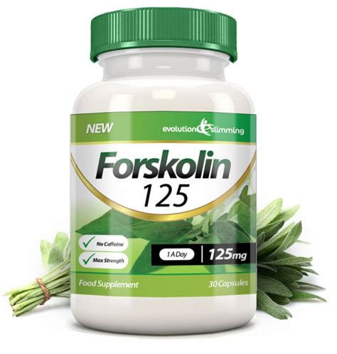 can you take natural supplements to lose weight picture 9
