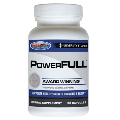 powerful hgh releaser picture 7