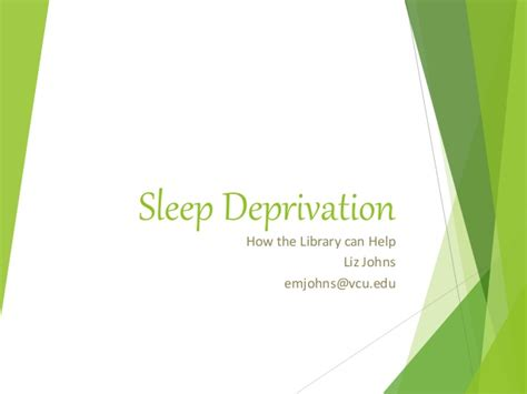 ways of preventing sleep depression picture 3