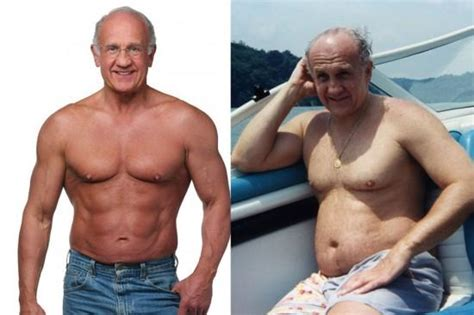 hgh and weight loss picture 7
