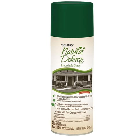 herbal defense picture 7