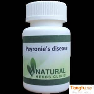 herbs for penile skin problems picture 23