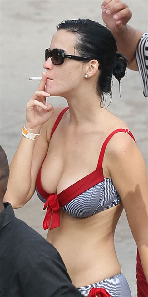 does rachel ray smoke cigarettes picture 11